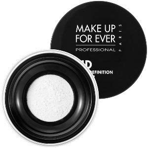 Murah E L F Hd Powder Soft Luminance 17 best images about product euphoria on tom ford powder and brown