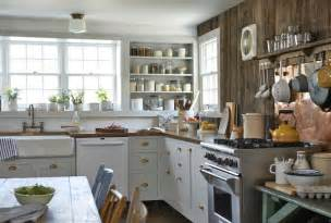 Design For Farmhouse Renovation Ideas 22 Kitchen Makeover Before Afters Kitchen Remodeling Ideas