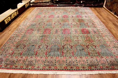 teppich knutzen teppich knutzen kiel 13314120170925 blomap