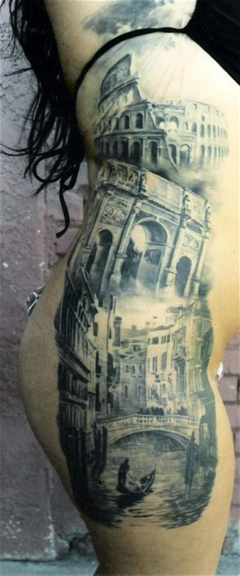 tattoo parlor venice italy venice tattoo by carlos torres tattoonow