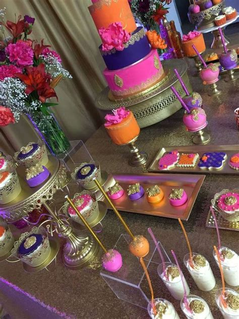 moroccan themed decorations 25 best ideas about moroccan on