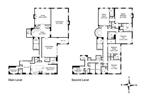 740 park avenue floor plans 740 park avenue east side condos for sale