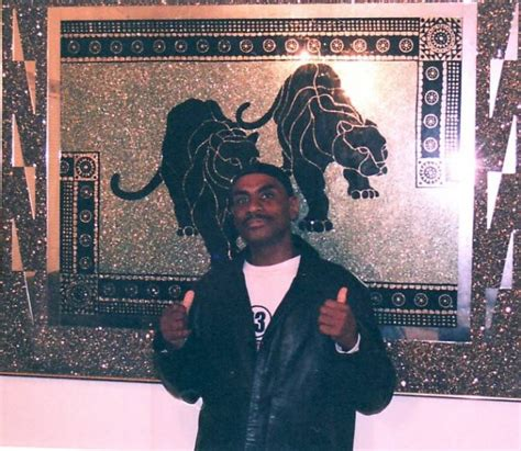 nate boone craft chicago vice lord nation gang boss dead at 64 gorilla