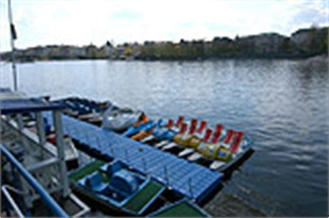 paddle boats on the vltava river rent a paddle boat on the vltava river prague blog