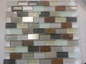 backsplash from home depot kitchen ideas pinterest