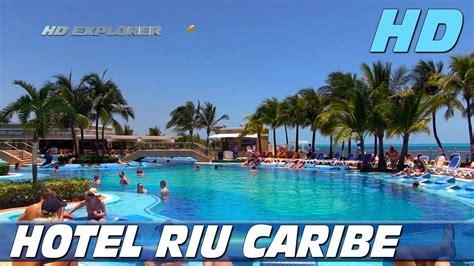 riu cancun next door picture of hotel riu palace las americas cancun tripadvisor hotel riu caribe cancun mexico