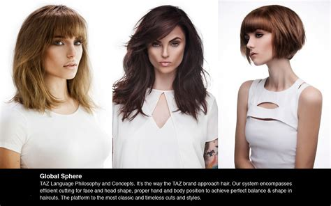 cheap haircuts in toronto best cheap women s haircut toronto haircuts models ideas