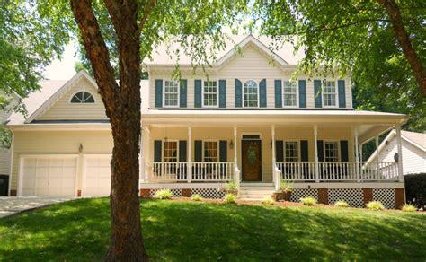 108 parkcrest cary nc home for sale 27519 keller