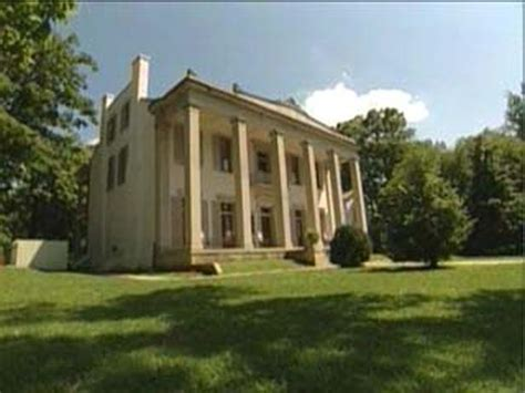 greek revival architecture hgtv 301 moved permanently