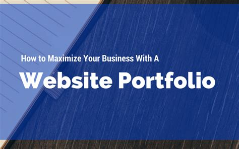 websites for business how anyone can maximize website performance and results books web design