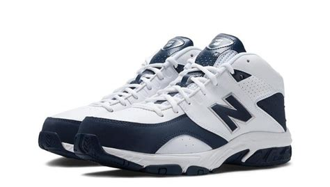 wide foot basketball shoes what are the best basketball shoes for wide quora