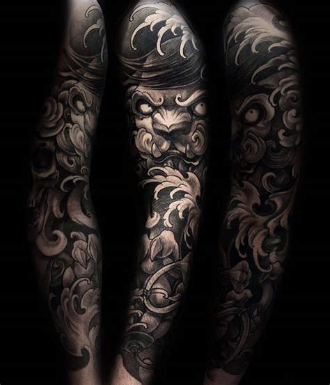 tattoo japanese dragon black 27 japanese ink designs that blend trend and tradition