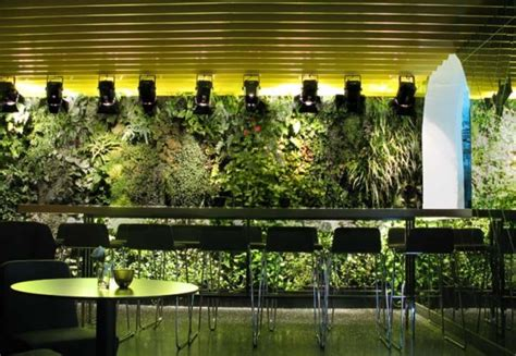 marvelous vertical garden designs  inspire