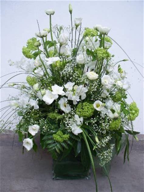 foto dei fiori più belli fiori pi 195 185 utilizzati per i matrimoni d estate la pi 195 185