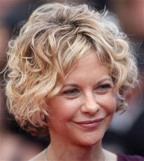 meg ryan natural hair color gray hairstyles for women over 50 women over 50 meg