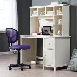 Desk For Small Rooms Modern Desks For Small Spaces Home Caprice