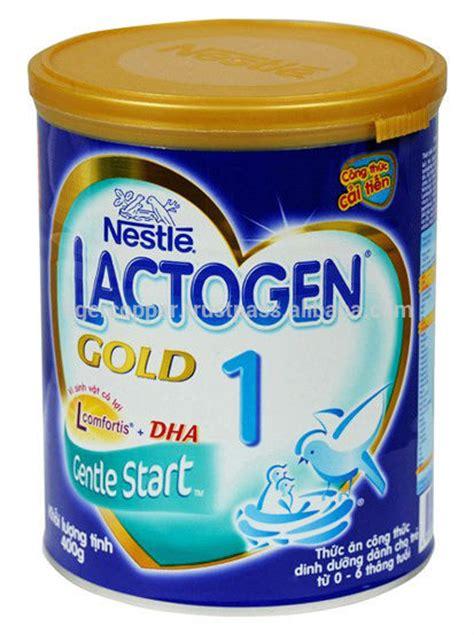 Lactogen No 1 1 8 Kg Malaysia nestle lactogen gold 1 milk powder tin 400g nestle milk
