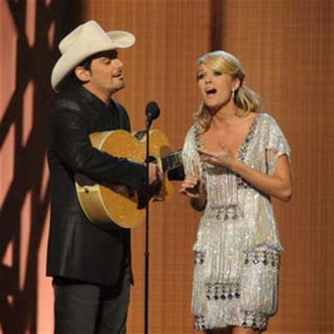 how you remind me testo emp3 brad paisley remind me ft carrie