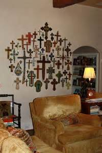cross wall for the home