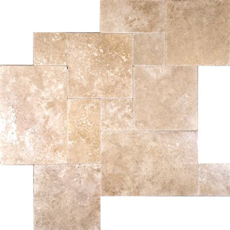 versailles pattern vinyl cordoba cream versailles pattern travertine french