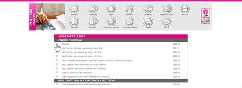 cambio placas reynosa blogs tr 225 mite de placas en la cmdx todo lo que necesitas saber