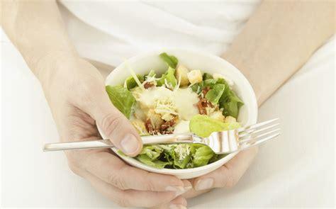 alimentazione in base al gruppo sanguigno 0 dieta mangia in base al tuo gruppo sanguigno it