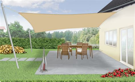 Superior Ombrager Terrasse #5: Voile_dombrage_sur_mesure_coupe_concave.jpg
