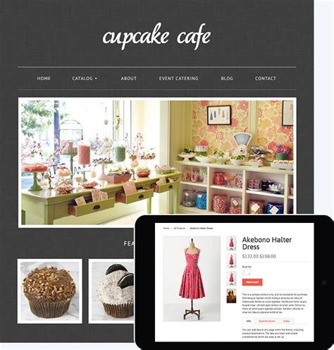 shopify themes uk best website templates business website templates by shopify