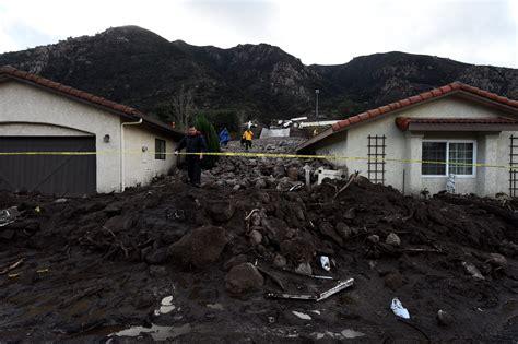 orca rams fishing boat alaska tornado mudslides triggered by powerful california storm