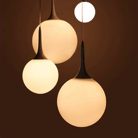Spherical Pendant Light Popular Spherical L Shade Buy Cheap Spherical L Shade Lots From China Spherical L Shade