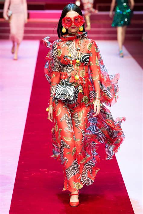 Fashion Week Roundup by Milan Fashion Week Roundup Julesb Uk