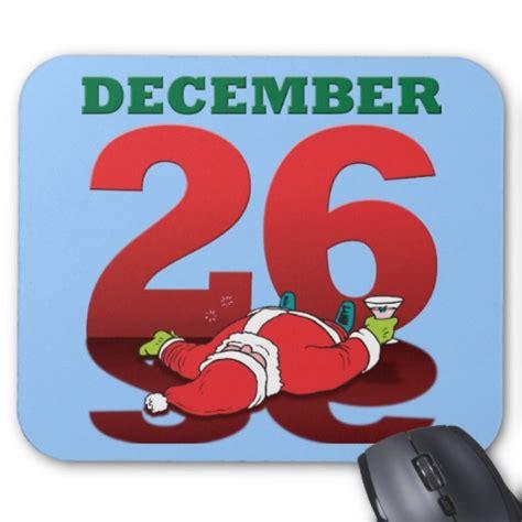 Año 0 Calendario Gregoriano Biografias E Coisas 26 De Dezembro Na Historia