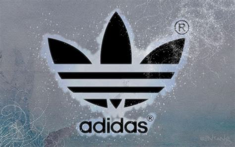 adidas mobile wallpaper hd adidas originals logo wallpapers wallpaper cave