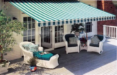 build a retractable awning retractable awning sacramento awnings goodwin cole