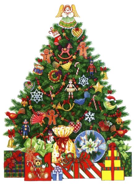 clipart natale free clip natalizie pictures