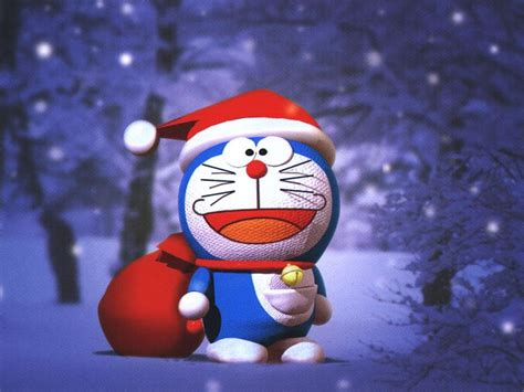 wallpaper of doraemon in hd doraemon hd wallpapers high definition free background
