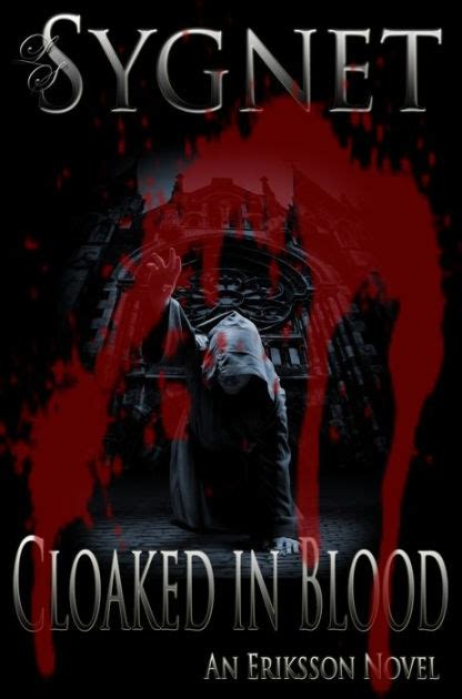 barnes and ls cloaked in blood by ls sygnet nook book ebook barnes