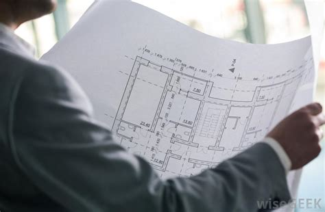 Cadd Operator by What Is A Cad Operator With Pictures