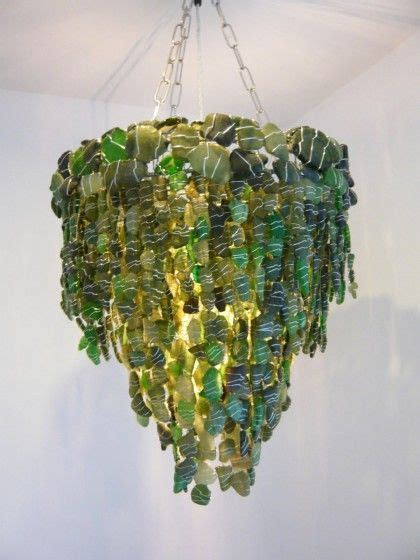 Handmade Chandeliers Ideas - handmade chandelier colorful handmade chandelier