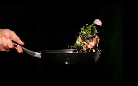 the modernist cuisine modernist cuisine 001 personal wong com a by