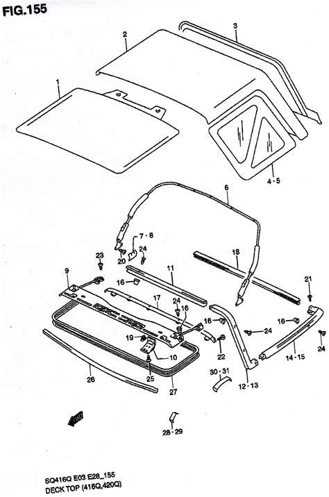 automobile air conditioning repair 2000 chevrolet prizm free book repair manuals 2000 chevrolet prizm fuse box diagram imageresizertool com