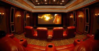Home Design 3d Juego Home Theater Trends Elite Home Theater Seating