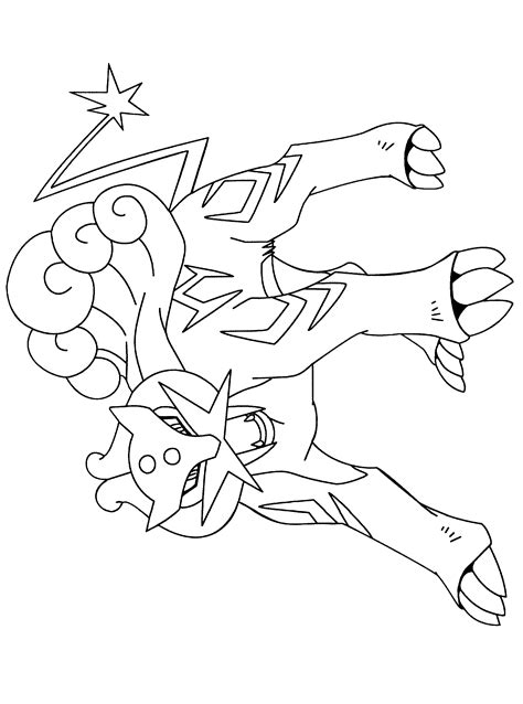 pokemon cards coloring pages card captor sakura coloring