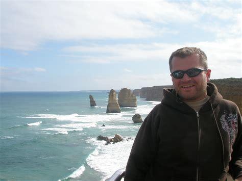 Australien Auto Versicherung Kosten by Work And Travel Australien Wie Du Ein Auto Kaufst