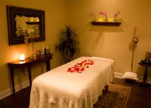 Studio Apartment Setup Examples massage therapy woodhouse day spas plano tx