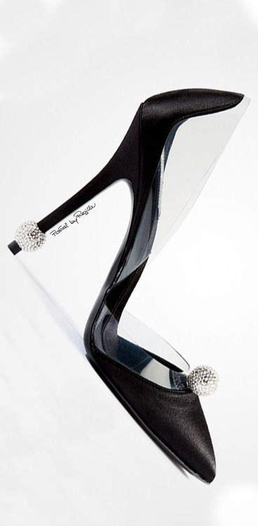 High Heels Sdh 169 101 best liliana montoya swimwear images on