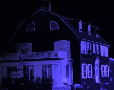 world s most haunted houses hometone