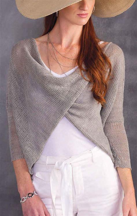 knitting pattern ukhka 73 best 25 wrap sweater ideas on pinterest knit vest