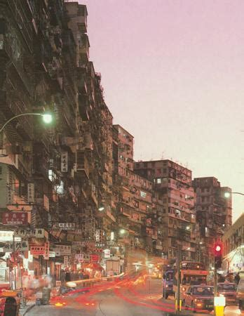 kowloon walled city hong kong china pcb