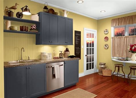 33 best images about playroom paint colors on paint colors behr premium plus and